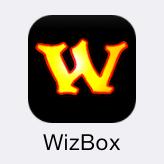 Demo App Button